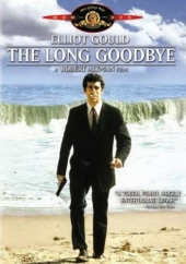 Смотреть фильм Долгое прощание