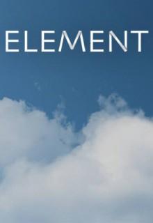 Смотреть фильм Элемент