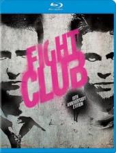 Смотреть фильм Бойцовский Клуб