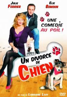 Смотреть фильм Развод по-собачьи