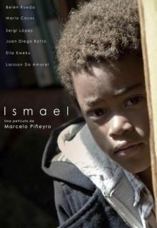 Смотреть фильм Исмаэль
