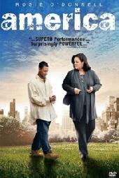 Смотреть фильм Америка