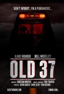 Смотреть фильм Старый 37