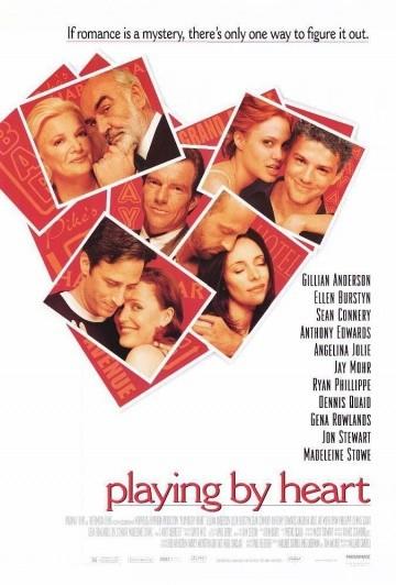Смотреть фильм Превратности любви