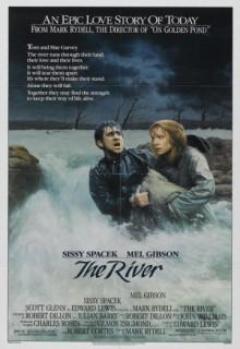 Смотреть фильм Река
