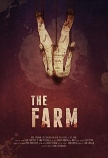 Смотреть фильм Ферма