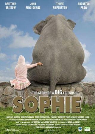 Смотреть фильм Софи