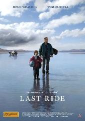 Смотреть фильм Последняя поездка