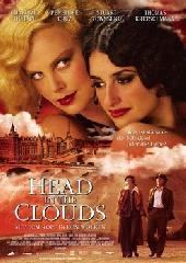Смотреть фильм Голова в облаках