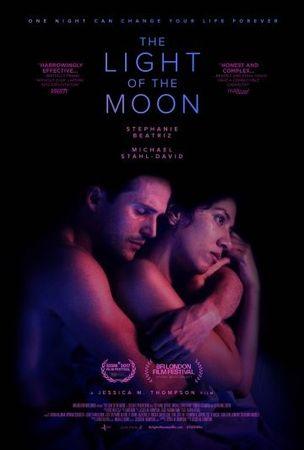 Смотреть фильм Свет луны