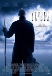 Смотреть фильм Ктулху