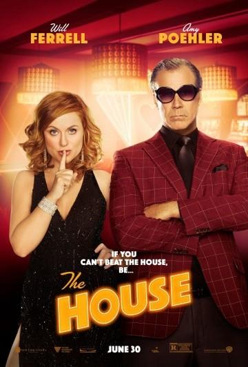 Смотреть фильм Дом