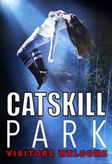 Смотреть фильм Парк Катскилл