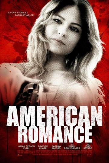Смотреть фильм Американская романтика