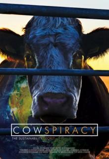 Смотреть фильм Скотозаговор