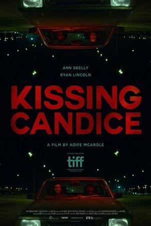 Смотреть фильм Поцеловать Кэндис