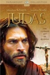 Смотреть фильм Иуда