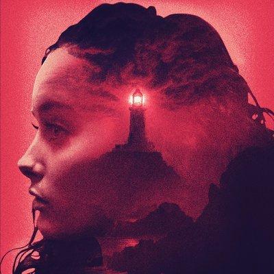 Смотреть фильм Темный маяк