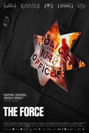 Смотреть фильм Сила