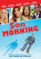 Смотреть фильм Сын утра