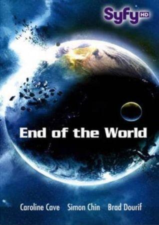 Смотреть фильм Апокалипсис