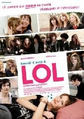 Смотреть фильм LOL [ржунимагу]