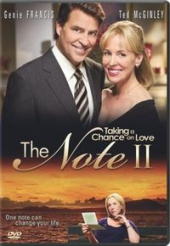 Смотреть фильм Шанс найти свою любовь