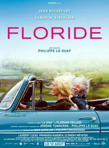 Смотреть фильм Флорида