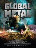 Смотреть фильм Глобальный метал
