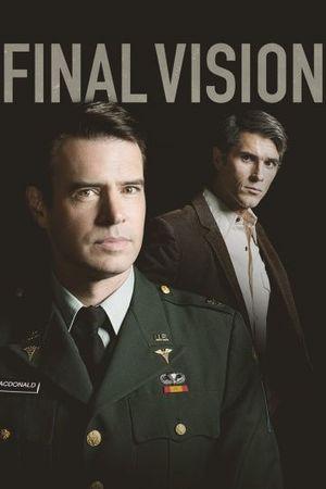 Смотреть фильм Финальное видение