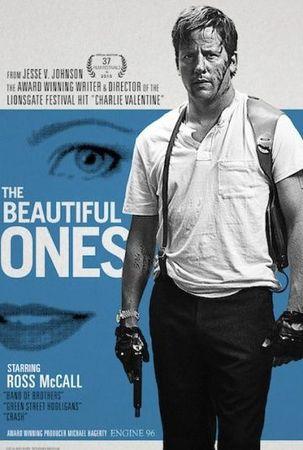 Смотреть фильм Красивые