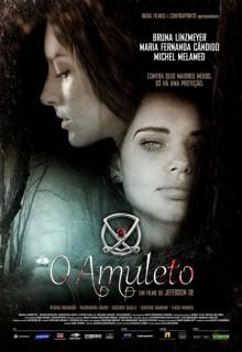 Смотреть фильм Амулет