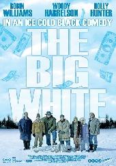 Смотреть фильм Большая белая обуза