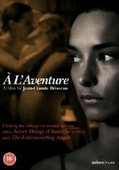 Смотреть фильм Интимные приключения