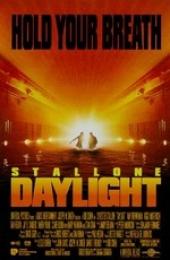 Смотреть фильм Дневной свет