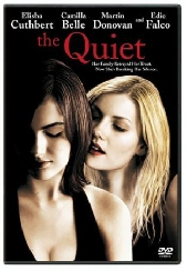 Смотреть фильм Душа тишины / Тишина