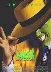 Смотреть фильм Маска