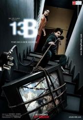 Смотреть фильм 13Б