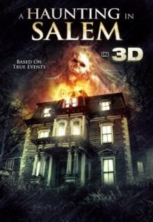Смотреть фильм Призраки Салема