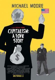 Смотреть фильм Капитализм: История любви