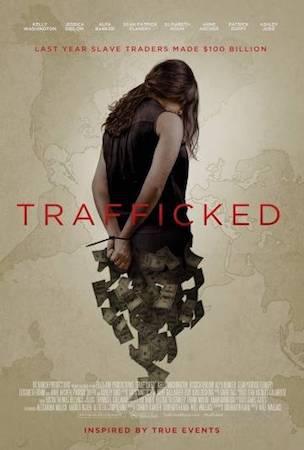 Смотреть фильм Похищены и проданы