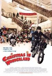 Смотреть фильм Миллион на Рождество