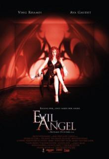Смотреть фильм Ангел зла
