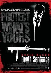 Смотреть фильм Смертный приговор