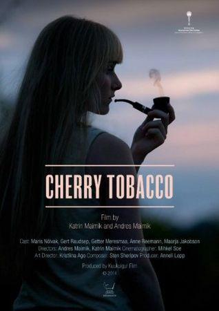 Смотреть фильм Вишнёвый табак
