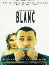 Смотреть фильм Три цвета: Белый
