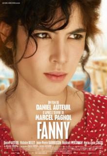 Смотреть фильм Фанни