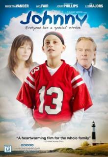 Смотреть фильм Джонни