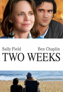 Смотреть фильм Две недели