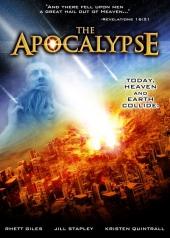 Смотреть фильм Апокалипсис: Последний день
